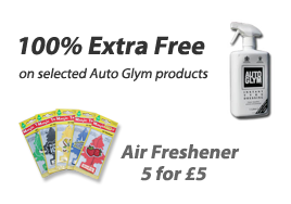 Special Offers At Mark's Auto Accessories